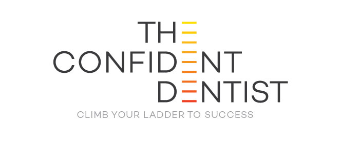 The Confident Dentist: Dental Influence and Communication Trainings